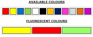 adjustseal_colours